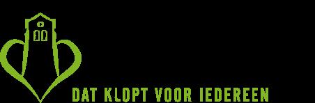 Hart van Spoordonk Logo