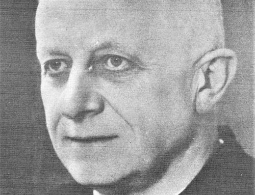 75 jaar Bevrijding Oirschot – Spoordonk